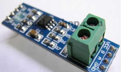 Picture of Module TTL Sang Max 485