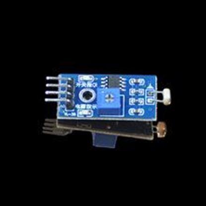 Picture of Module cảm biến ánh sáng