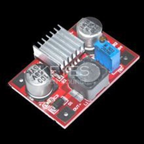 Picture of Module nguồn step up boost 3A LM2577 (tạm hết hàng)