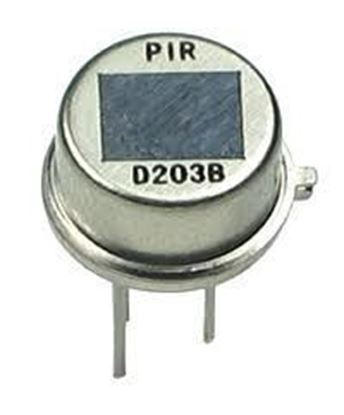 Picture of PIR D203B