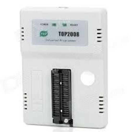 Picture of TOP2008 - Máy nạp đa năng Giao tiếp USB 2.0