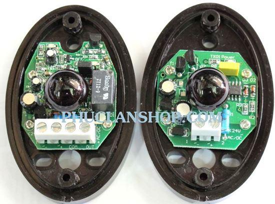 Picture of Beam Sensor
