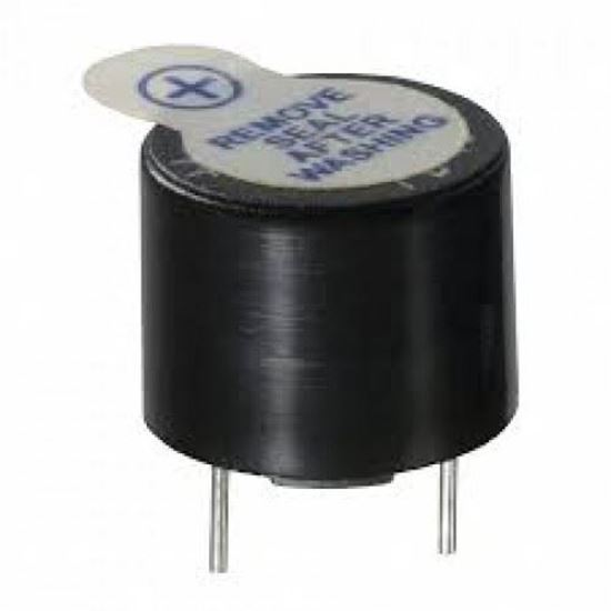 Picture of Còi Chip 5V