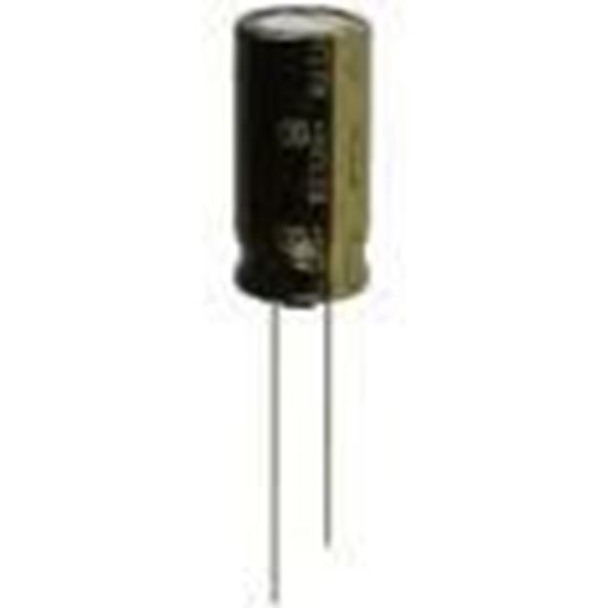 Picture of TỤ 1UF/25V