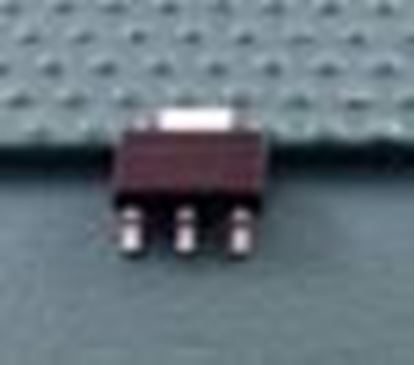 Picture of ASM1117 1.8V