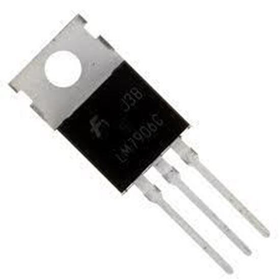 Picture of KA7908
