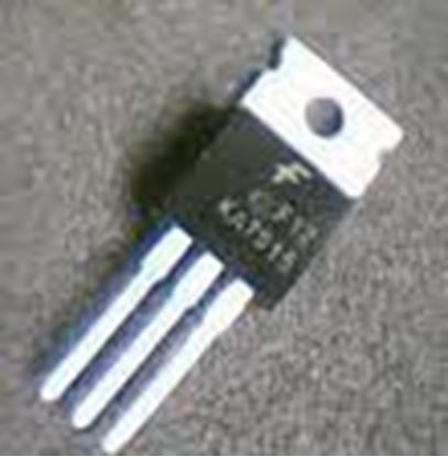 Picture of KA7915