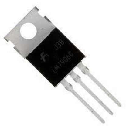 Picture of LM7905