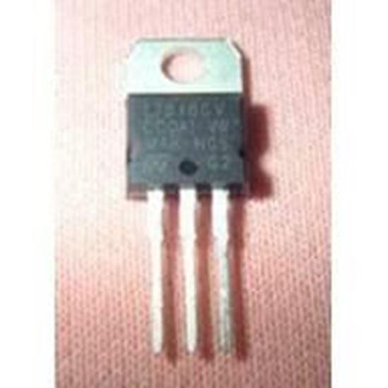 Picture of KA7824