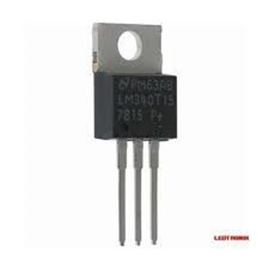 Picture of KA7815