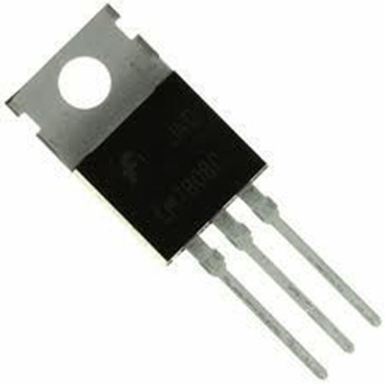 Picture of KA7808