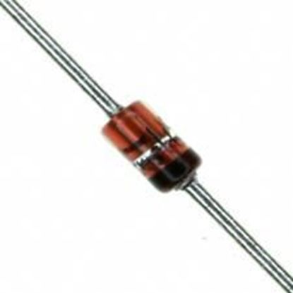 Picture of ZENER 12V