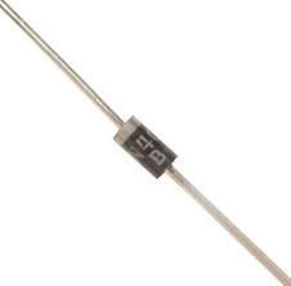 Picture of DIOD 4007