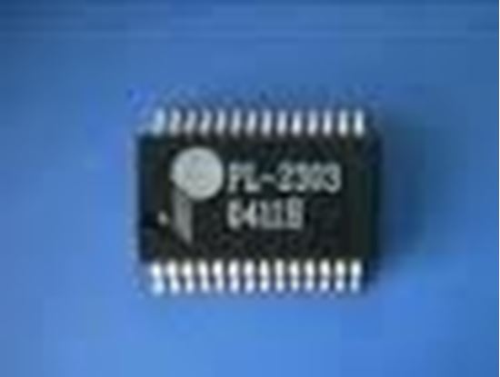 Picture of PL2303-HX