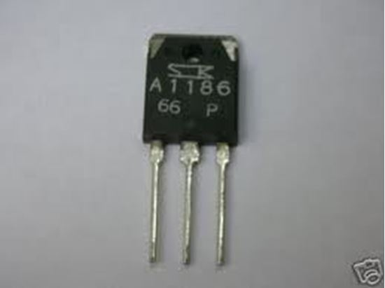 Picture of A1186