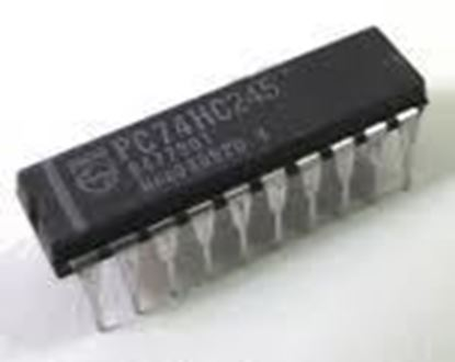 Picture of 74HC245