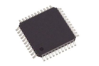 Picture of ATmega32-16PU dán (Atmel)