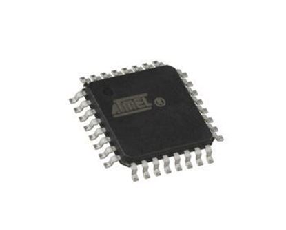 Picture of ATmega8A-AU(Atmel)