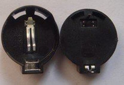 Picture of Đế giữ Pin CMOS
