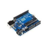 Hướng dẫn nạp chương trình đơn giản cho Arduino Uno R3