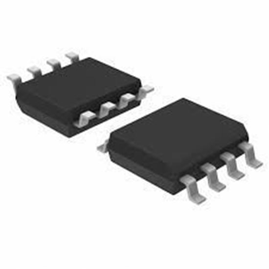 Picture of IC cảm biến dòng ACS712 5A (SMD)