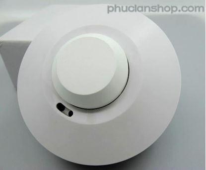 Picture of Công tắc cảm ứng Vi sóng RADA- Israel Technology