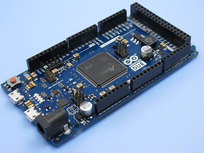 Picture of Arduino Due (Tạm hết hàng)