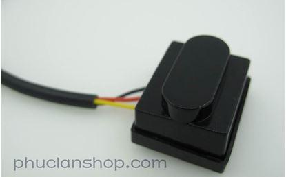 Picture of Cảm biến hồng ngoại TDL-5001