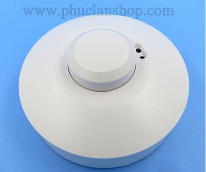 Picture of Cảm Biến Vật Cản Radar 220VAC