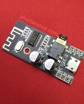 Picture of Module giải mã âm thanh Bluetooth 4.2 M28