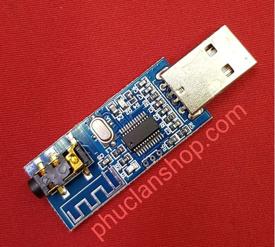 Picture of Module Thu USB Bluetooth 4.0.2 M226