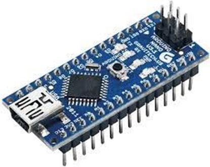 Picture of Mạch nạp  Arduino Nano FT232RL
